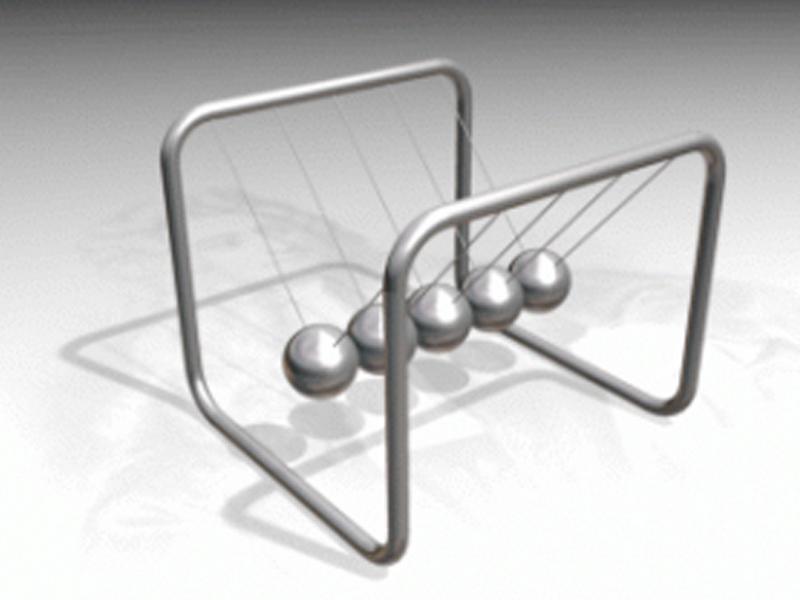 barton s pendulum